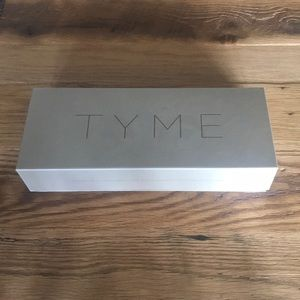 TYME Iron Pro